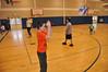 Basketball_03-08-08_P001