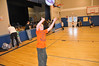 Basketball_03-08-08_P002