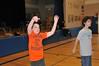 Basketball_03-08-08_P011