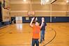 Basketball_03-08-08_P006