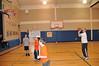 Basketball_03-08-08_P013