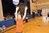 Basketball_03-08-08_P003