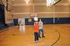 Basketball_03-08-08_P009