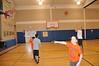 Basketball_03-08-08_P012
