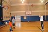 Basketball_03-08-08_P014