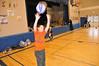 Basketball_03-08-08_P005
