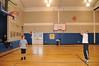 Basketball_03-08-08_P019