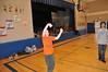 Basketball_03-08-08_P008