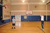 Basketball_03-08-08_P021