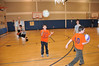 Basketball_03-08-08_P010