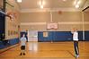 Basketball_03-08-08_P017