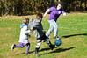 Rising_Stars_Soccer_10-18-08_P21