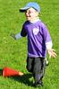 Rising_Stars_Soccer_10-18-08_P08