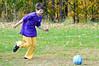 Rising_Stars_Soccer_10-18-08_P44