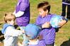 Rising_Stars_Soccer_10-18-08_P34