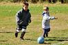 Rising_Stars_Soccer_10-18-08_P18