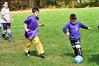 Rising_Stars_Soccer_10-18-08_P70