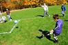 Rising_Stars_Soccer_10-18-08_P31