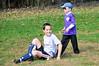 Rising_Stars_Soccer_10-18-08_P47