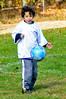Rising_Stars_Soccer_10-18-08_P67