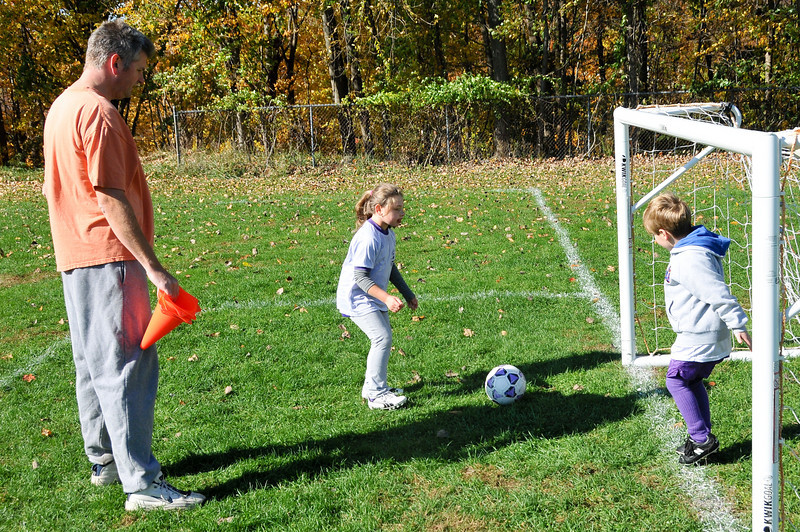 Rising_Stars_Soccer_10-18-08_P04