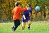 Rising_Stars_Soccer_10-18-08_P42