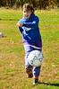Rising_Stars_Soccer_10-18-08_P07