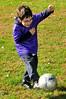 Rising_Stars_Soccer_10-18-08_P05