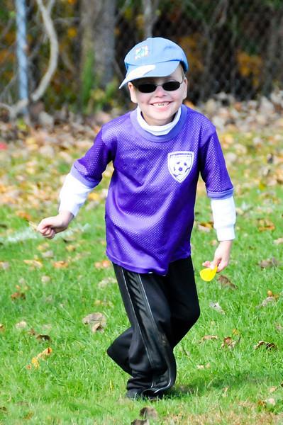 Rising_Stars_Soccer_10-18-08_P46