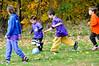 Rising_Stars_Soccer_10-18-08_P48