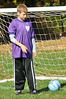 Rising_Stars_Soccer_10-18-08_P17