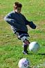 Rising_Stars_Soccer_10-18-08_P03
