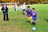 Rising_Stars_Soccer_10-18-08_P71