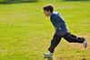 Rising_Stars_Soccer_10-18-08_P50
