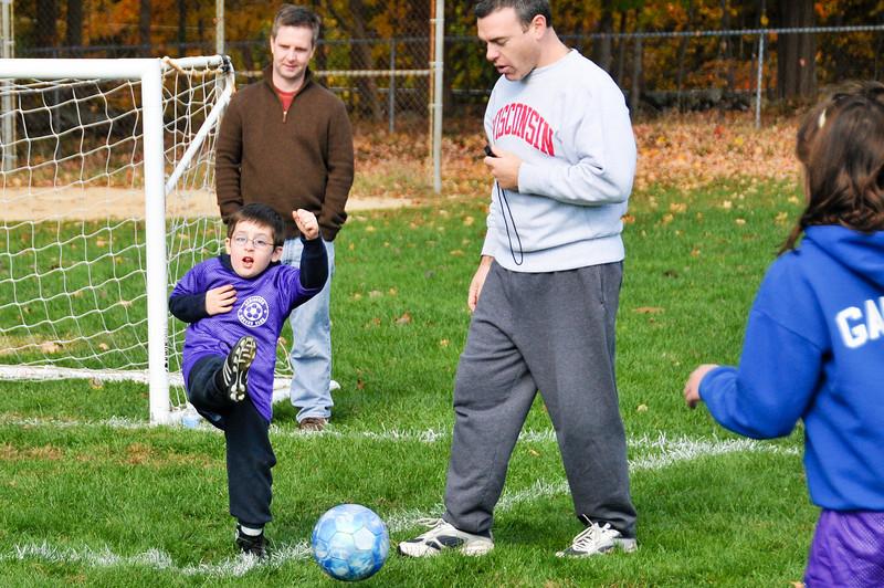 Rising_Stars_Soccer_10-18-08_P38
