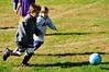 Rising_Stars_Soccer_10-18-08_P20