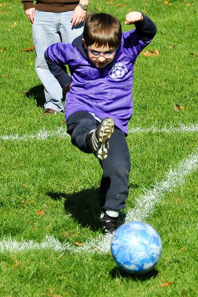 Rising_Stars_Soccer_10-18-08_P30