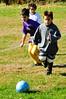 Rising_Stars_Soccer_10-18-08_P25