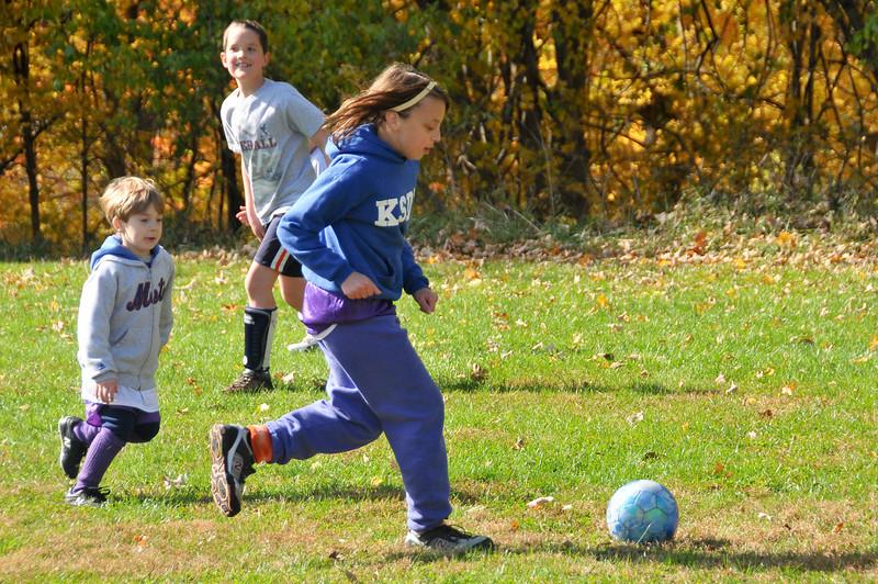 Rising_Stars_Soccer_10-18-08_P61
