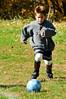 Rising_Stars_Soccer_10-18-08_P23
