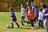 Rising_Stars_Soccer_10-18-08_P55