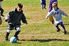 Rising_Stars_Soccer_10-18-08_P19