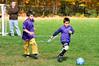 Rising_Stars_Soccer_10-18-08_P69