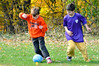 Rising_Stars_Soccer_10-18-08_P43