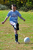 Rising_Stars_Soccer_10-18-08_P02