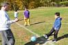 Rising_Stars_Soccer_10-18-08_P35