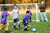Rising_Stars_Soccer_10-18-08_P68
