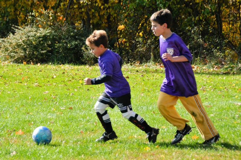 Rising_Stars_Soccer_10-18-08_P59