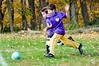 Rising_Stars_Soccer_10-18-08_P49