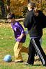 Rising_Stars_Soccer_10-18-08_P22